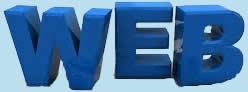 manutenzione _webs