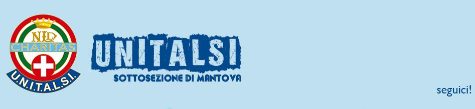Unitalsi Mantova