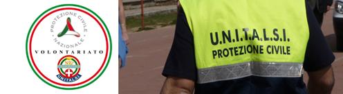 Protezione Civile Unitalsi
